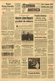 Trybuna Robotnicza, 1967, nr104