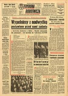 Trybuna Robotnicza, 1967, nr109