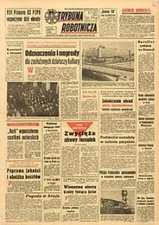 Trybuna Robotnicza, 1967, nr115