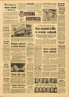 Trybuna Robotnicza, 1967, nr123
