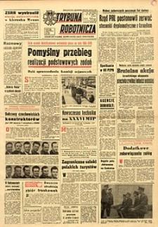 Trybuna Robotnicza, 1967, nr139