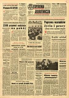 Trybuna Robotnicza, 1967, nr146