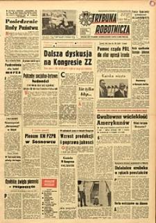 Trybuna Robotnicza, 1967, nr148