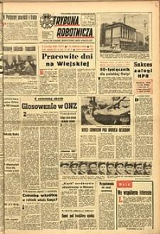 Trybuna Robotnicza, 1967, nr158