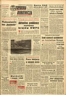 Trybuna Robotnicza, 1967, nr159