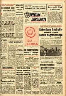Trybuna Robotnicza, 1967, nr170