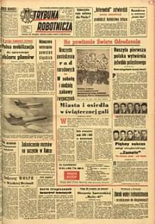 Trybuna Robotnicza, 1967, nr171