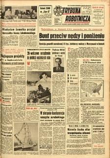 Trybuna Robotnicza, 1967, nr175