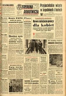 Trybuna Robotnicza, 1967, nr187