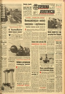 Trybuna Robotnicza, 1967, nr199