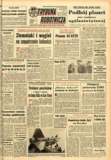 Trybuna Robotnicza, 1967, nr230