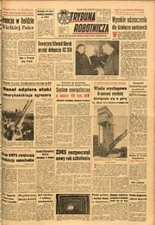 Trybuna Robotnicza, 1967, nr255