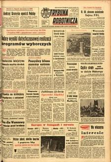 Trybuna Robotnicza, 1967, nr294