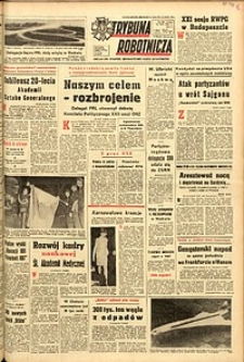 Trybuna Robotnicza, 1967, nr296