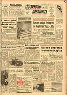 Trybuna Robotnicza, 1967, nr308