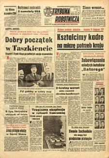 Trybuna Robotnicza, 1966, nr3