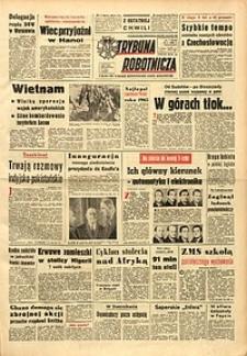 Trybuna Robotnicza, 1966, nr7