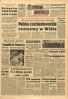 Trybuna Robotnicza, 1966, nr20