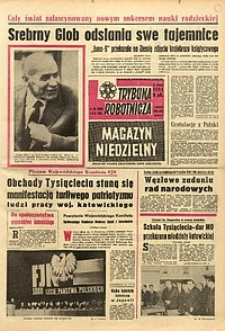 Trybuna Robotnicza, 1966, nr30