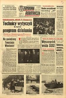 Trybuna Robotnicza, 1966, nr37