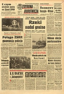 Trybuna Robotnicza, 1966, nr45