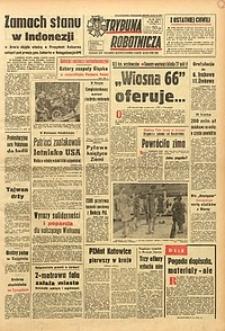 Trybuna Robotnicza, 1966, nr61