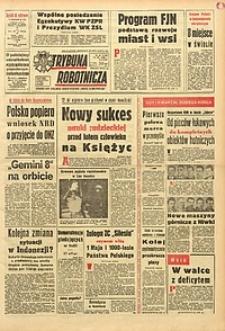 Trybuna Robotnicza, 1966, nr64