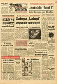 Trybuna Robotnicza, 1966, nr65