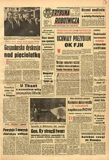 Trybuna Robotnicza, 1966, nr82