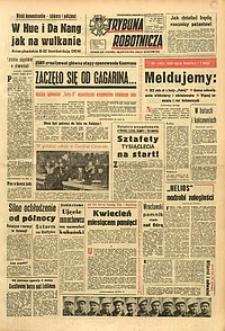Trybuna Robotnicza, 1966, nr86