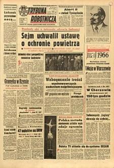 Trybuna Robotnicza, 1966, nr94