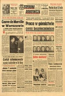 Trybuna Robotnicza, 1966, nr117