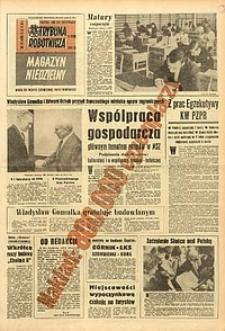 Trybuna Robotnicza, 1966, nr119