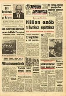 Trybuna Robotnicza, 1966, nr120