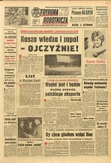 Trybuna Robotnicza, 1966, nr123