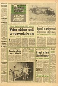 Trybuna Robotnicza, 1966, nr125