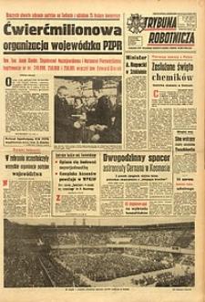 Trybuna Robotnicza, 1966, nr132