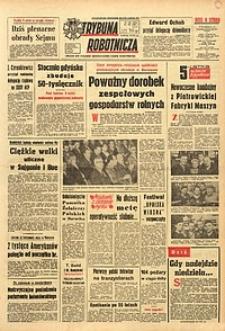 Trybuna Robotnicza, 1966, nr142