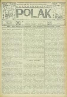 Polak, 1906, R. 2, nr 109