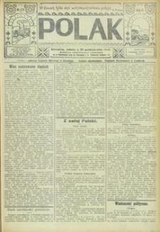 Polak, 1906, R. 2, nr 129