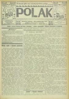 Polak, 1906, R. 2, nr 130