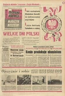 Trybuna Robotnicza, 1966, nr 171