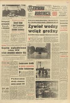 Trybuna Robotnicza, 1966, nr 176