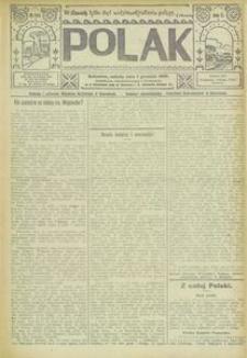 Polak, 1906, R. 2, nr 144