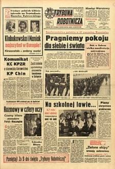 Trybuna Robotnicza, 1966, nr 207