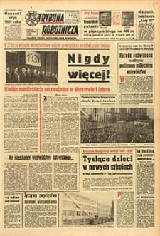 Trybuna Robotnicza, 1966, nr 208