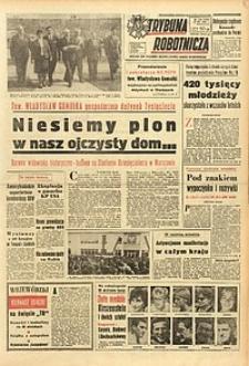 Trybuna Robotnicza, 1966, nr 210