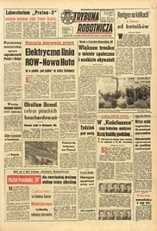 Trybuna Robotnicza, 1966, nr 211