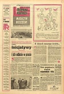 Trybuna Robotnicza, 1966, nr 215