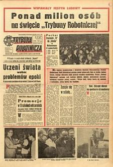 Trybuna Robotnicza, 1966, nr 216